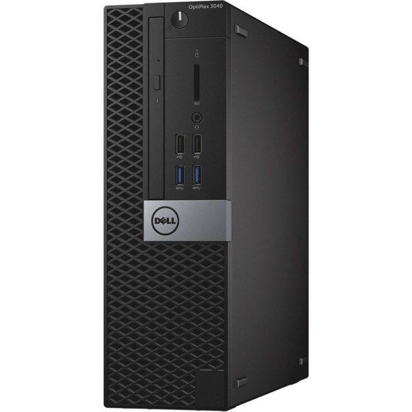 máy bộ Dell Optiplex 3040SFF