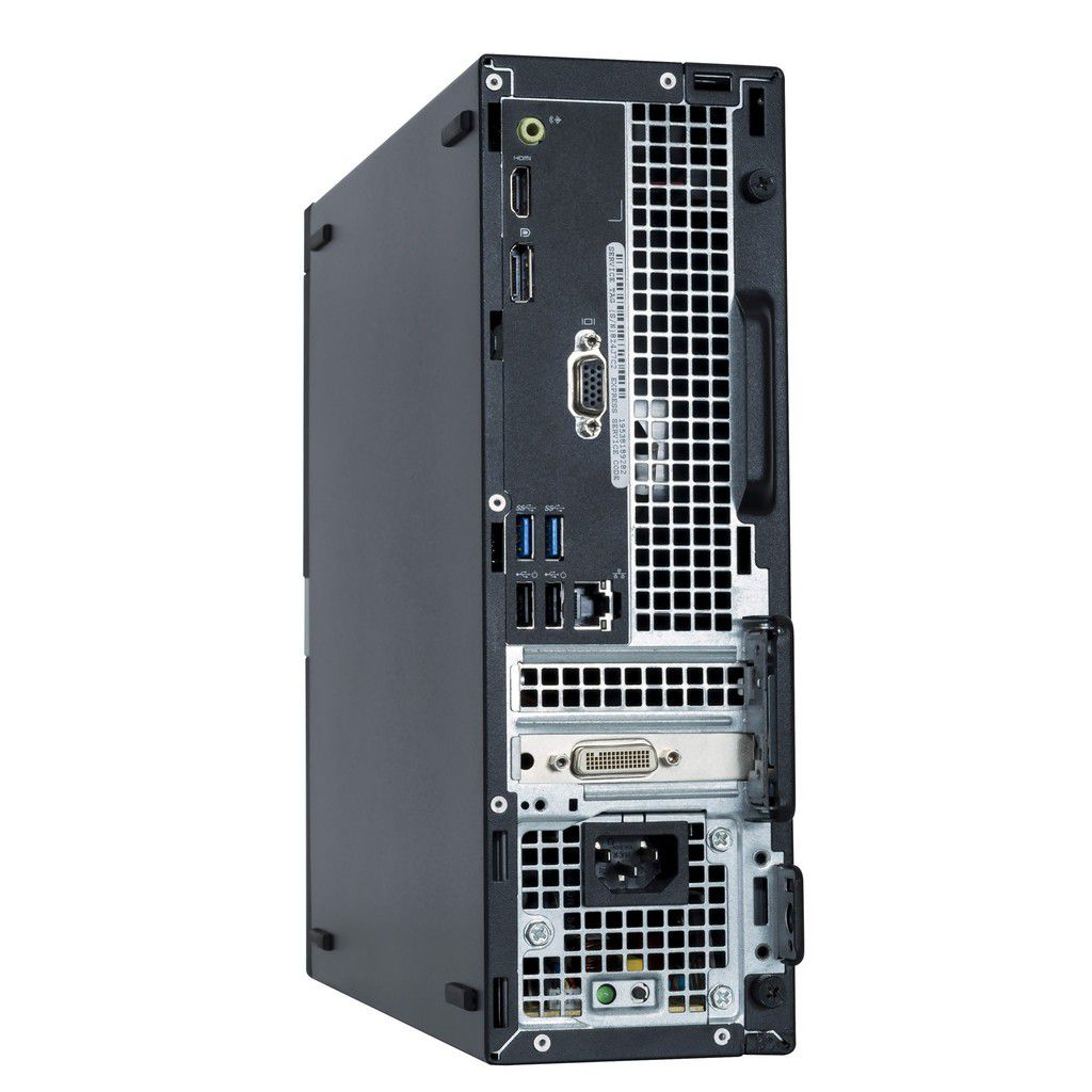 Máy tính Dell Optiplex 3040SFF