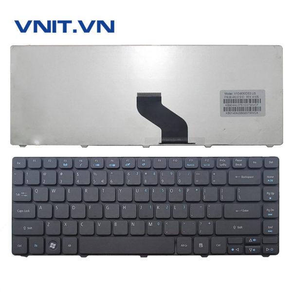 Bàn-phím-laptop-Acer-Aspire-4736,-4935,-3810,-4810,-D732