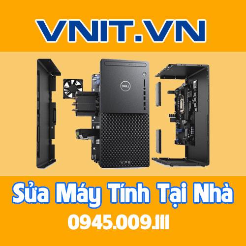Sua-May-Tinh-Tai-Nha-Gia-Re