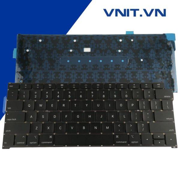 Bàn phím MacBook Air 13inch A1932 (2018 - 2019) - Keyboard MacBook Air 13inch A1932 (2018 - 2019)