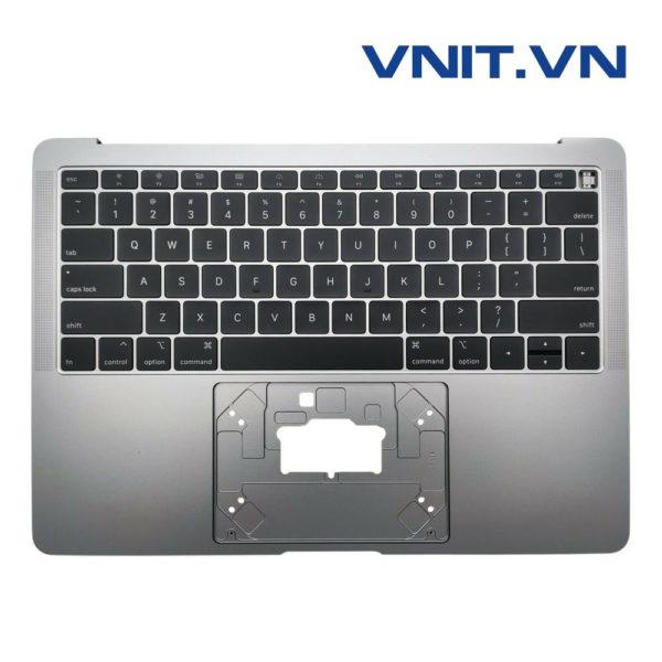 Nguyên-Bệ-Phím-MacBook-Air-13-A1932-2018-2019