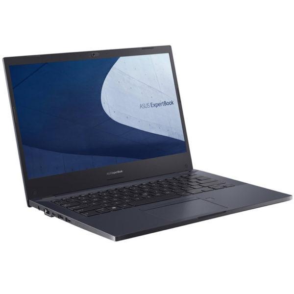 Laptop Asus ExpertBook P2451F I3