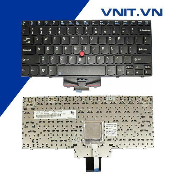 Bàn Phím IBM X100, X100E, X120E, E10 / Keyboard IBM X100, X100E, X120E, E10