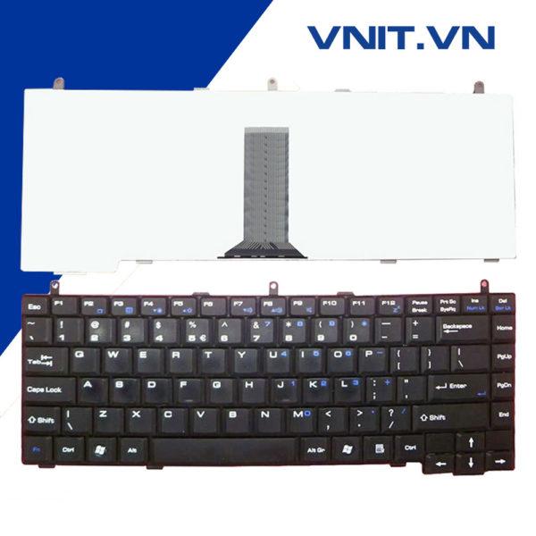 Bàn Phím LG K1 - Keyboard LG K1
