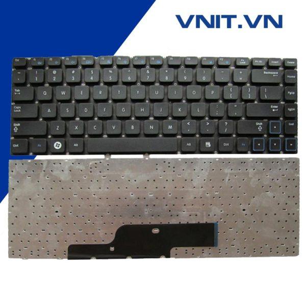 Bàn Phím SAMSUNG 300E4A, 300V4A - Keyboard SAMSUNG 300E4A, 300V4A