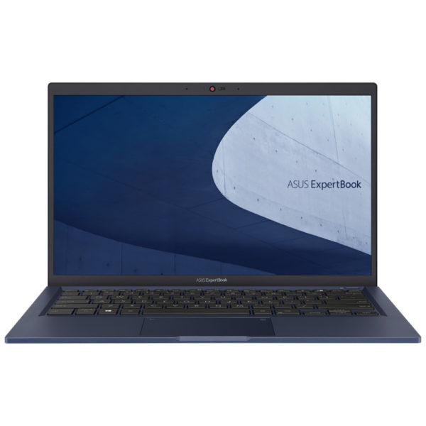 Laptop-Asus-ExpertBook-B1400CEAE-I5-1135G7